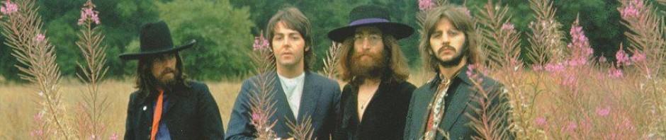 cropped-beatles-august-69-61.jpg