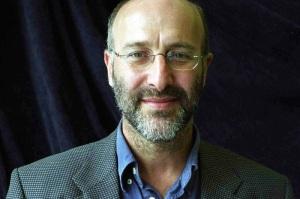 mark lewisohn