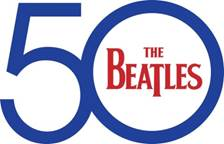 50 beatles small