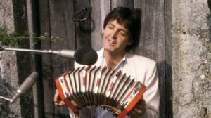 paul squeezebox by juber