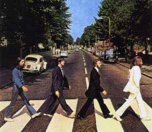 Abbey-Road-Album-Cover--e1373043749226
