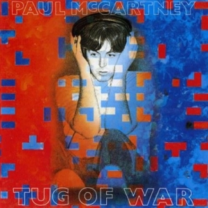 tug of war cover 2