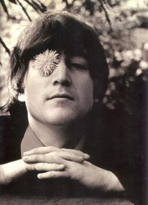 john flower