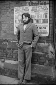 macca 1970