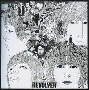 rev cover