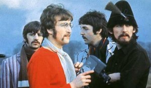 beatles-strawberry-fields