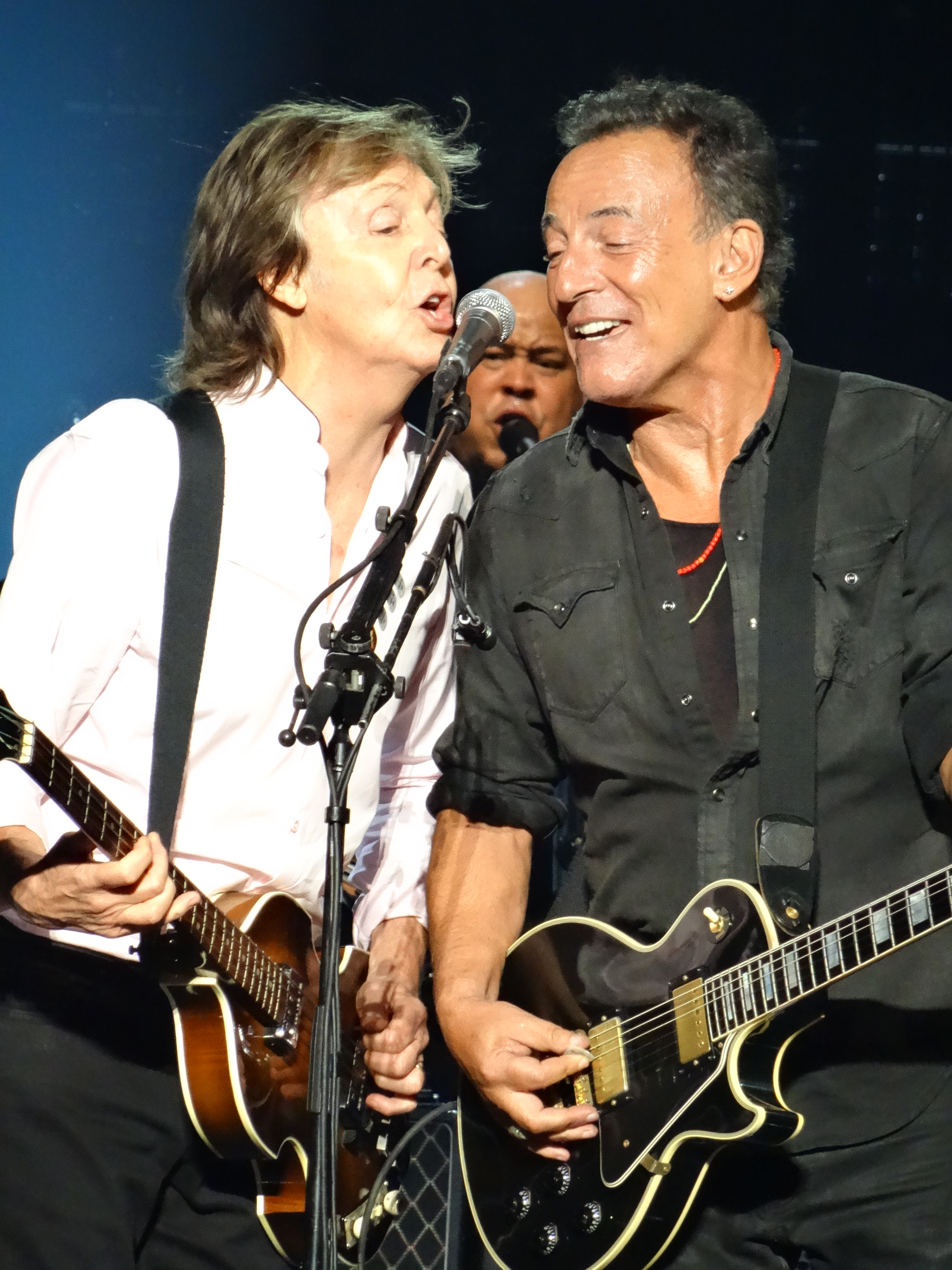 current paul mccartney news thread interviews articles miscellaneous page 56 steve. Black Bedroom Furniture Sets. Home Design Ideas